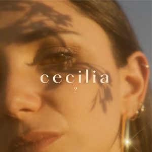 Cecilia Futura Dischi